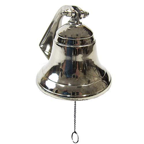 Best Decorative Bells