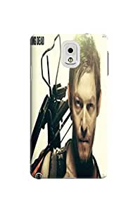 New Style Hot Cell Phone Protects Cover Case for Samsung Galaxy note3 on Sale,TPU fashionable Designed