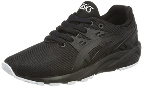 Noir Gel Baskets Homme kayano black Asics Evo Trainer xPwdqCnCfY