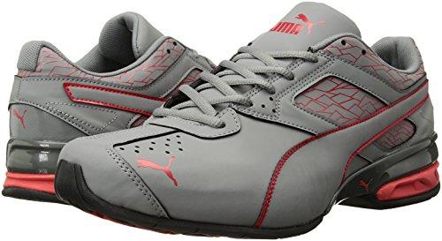 a917108fd3 PUMA Men's Tazon 6 Fracture FM Cross-Trainer Shoe – Cloud's Sale