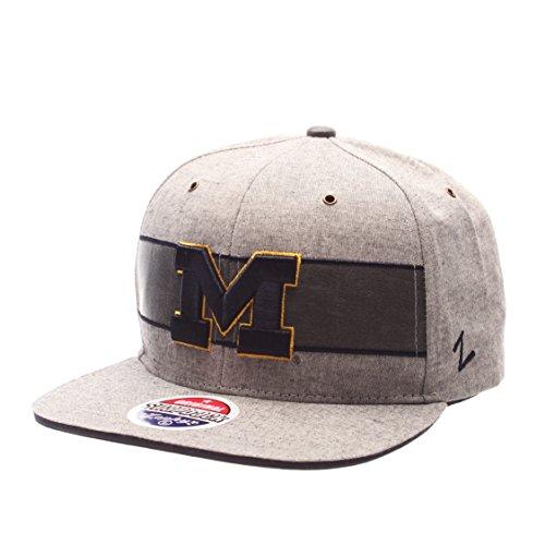 NCAA Michigan Wolverines Adult Men The Avenue - Shops Michigan Avenue