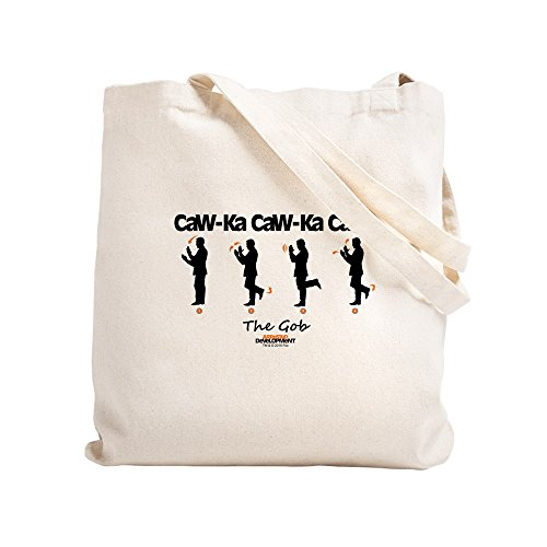Small Con Lona Bolsa De Caqui Diseño Gallina Cafepress Deporte q6Ax4
