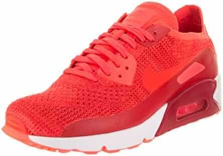 b524bacd7b Shopping 12 - M T clothing LTD - Athletic - Shoes - Men - Clothing ...