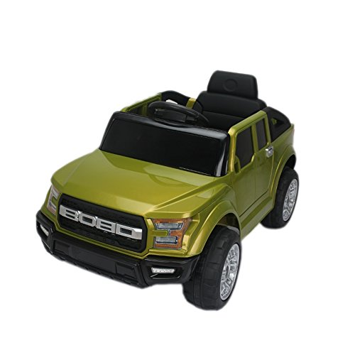 Buy small off road suv