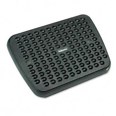 Standard Footrest Graphite