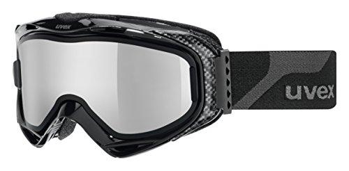 UVEX lunettes de ski G. GL 300Take Off Pola taille unique noir