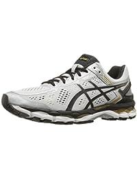Men's GEL-Kayano 22 Running Shoe