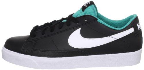 homme Nike Noir Baskets noir pour EUrxqXwU