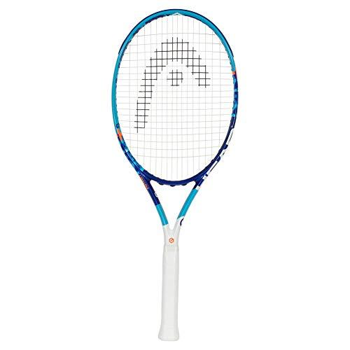 Head Graphene XT Instinct S Tennis Racquet – Unstrung
