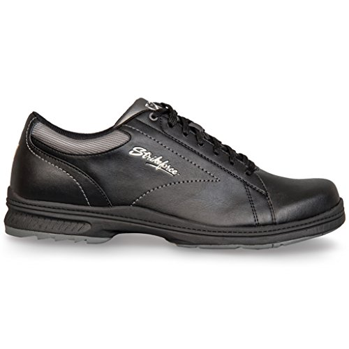 STRIKEFORCE MÄNNER KNIGHT BOWLING SHOE