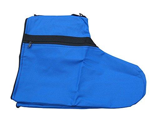 Bag For Figure Skates - 6