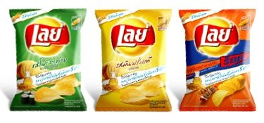 lays-chips-potato-sheets-3-flavors-55-g-product-of-thailand-pack-of-3