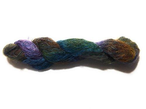 Kidlin Lace HandPaints - Dragonfly (11012)
