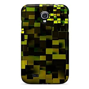 Cases Covers Skin For Galaxy S4