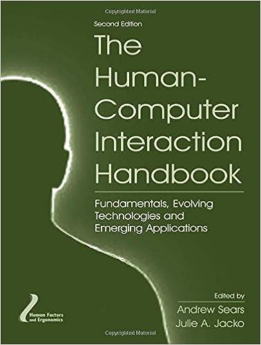 Book pdf text hci