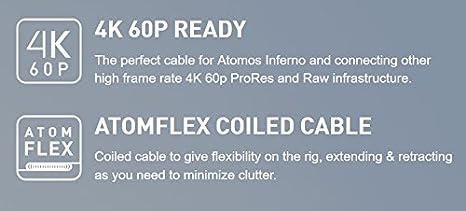 Canon Eos 1DX EOS 1DX Mark II EOS 1DC Tapa De Batería Genuino Nuevo CB3-5217-000