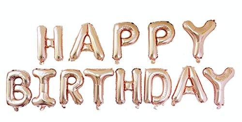 rose-gold-hang-happy-birthday-alphabet-balloons-banner