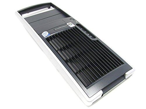 Genuine HP LaserJet 4000 Formatter Board C4079-80001 -