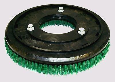 """Advance 17"""" Grit Brush 56505788 Fits SC750 SC800 Advenger..."""
