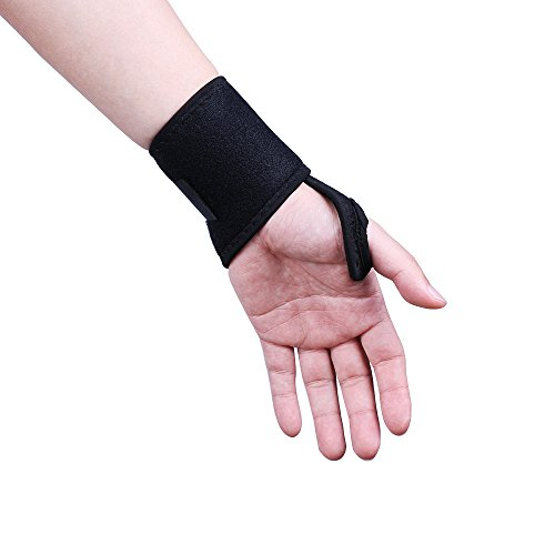 equipment set guitar band shop tunnelgolfers sports strength exerciser stress grip kid violin piano resistance for joint extension arthritiscarpal elbow finger of relief hand gripper extensor pain strengtheners stretcher pack thumb strengthener player bands fitness trainer