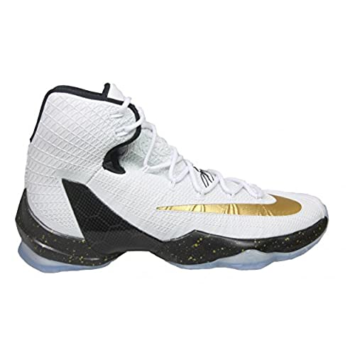 barato Nike Lebron Xiii Elite c3586e4166759