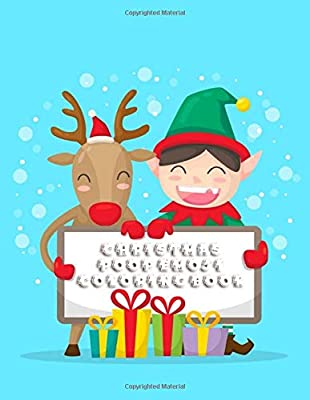 Amazon Com Christmas Poop Emoji Coloring Book 100 Awesome