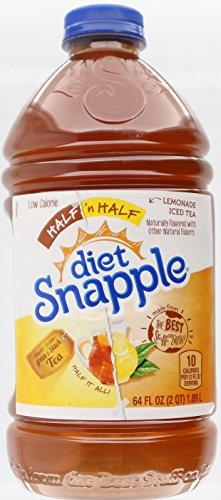 snapple-diet-half-n-half-lemonade-tea-64-oz-pack-of-8
