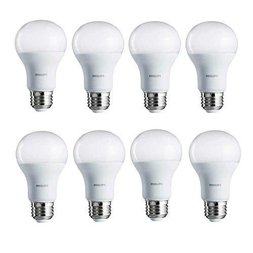 Philips 100 Watt Led Light Bulb