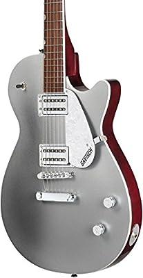 Gretsch Guitars G5425 Electromatic Jet Club Electric Guitar,