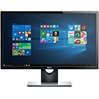 Dell SE2416HX 23.8 Screen LED-Lit IPS Monitor