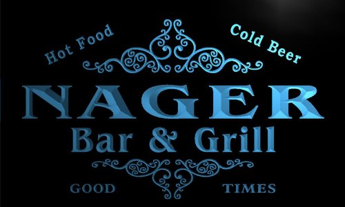 u31944-b-nager-family-name-bar-grill-home-brew-beer-neon-sign