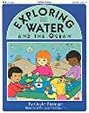 Exploring Water, Gayle Bittinger, 0911019596