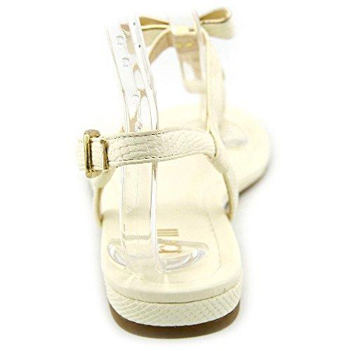5 9 White Bar Women 5 III Bess Bess Sandals Women US III 9 Bar US Awt7Sxq4t1