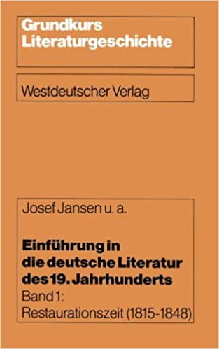 German 10 - DueReads Library