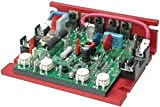 KB Electronics KBMM-125 DC MOTOR Speed Control Module 115VAC