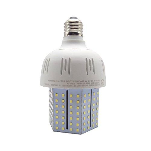 Stubby 2 Led Light in US - 1
