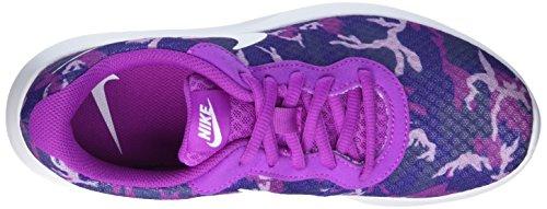 Print da Scarpe Vlt Hypr Blchd Llc Tanjun White Dk Multicolore Nike Pr Wmns Donna Corsa wqITtBEAW