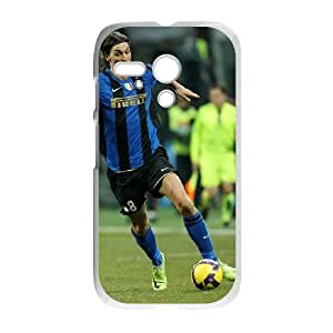 DIY phone case Zlatan cover case For Motorola G AS2D7748171