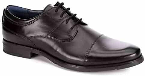 ca433ae329c71 Shopping 4 Stars   Up - Dress - Shoes - Men - Clothing