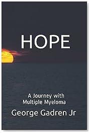 HOPE: Journey with Multiple Myeloma
