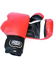 Luva De Boxe Home Punch