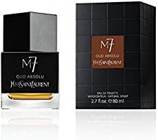 M7 Yves Saint Laurent cologne - a fragrance for men 2002 fb679c7d30