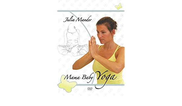 Amazon.com: Mama Baby Yoga: Movies & TV