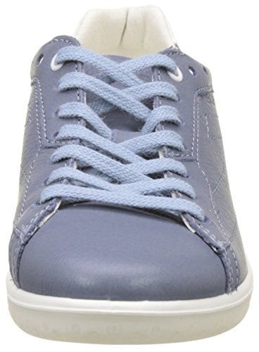 Trainers 131 Nuage Blue TBS Women's Oxygen 60qBPP