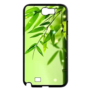 Bamboo New Fashion DIY Phone Case for Iphone 5/5S ,customized cover case ygtg-334383