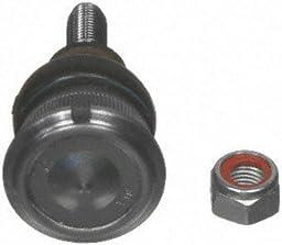 Moog K9025 Ball Joint