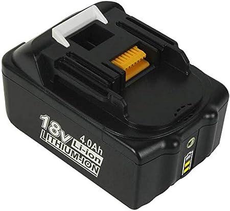 Vanon 4.0Ah Battery