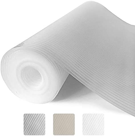 Gorilla Grip Adhesive Cabinets Kitchens product image