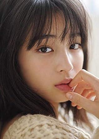 Amazon.co.jp: 広瀬すず 女優 Lサイズ写真10枚: ホビー