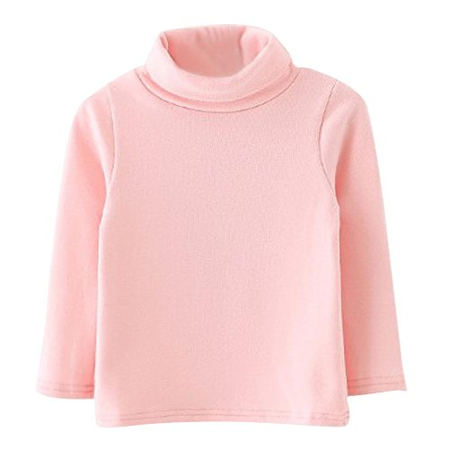 Base Layer Pullovers - 9